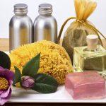 Jak powinno aplikować się olejek roucou?