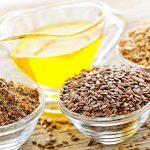 W jaki sposób olejek roucou oddziałuje na włosy i skórę głowy?