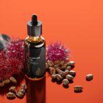Co stosować, jeśli nie olejek roucou? Olejek rycynowy Nanoil